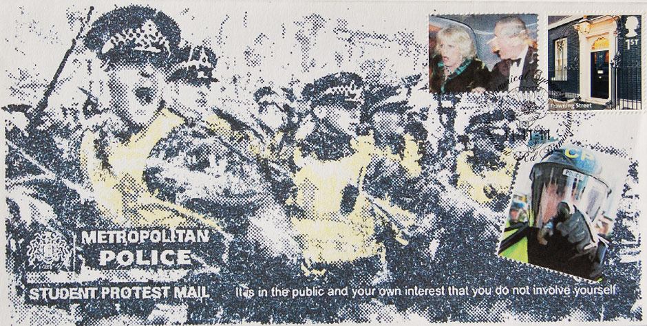 FDC_student_protest_mail_940px