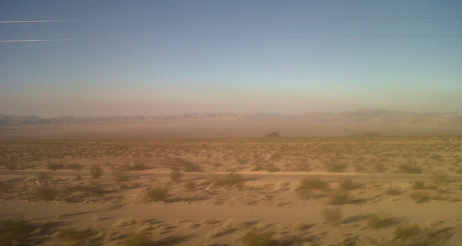 desert-from-train2c-westbound-from-NM-TRACE_MARFA